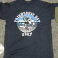 Tシャツ MALS-12