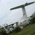 PS-1飛行艇_2